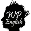 Go to the profile of Word Perfect English