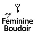 Go to the profile of feminineboudoir