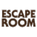 Go to the profile of Escape Room Sevilla