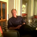 Go to the profile of Tim Berners-Lee