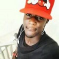 Go to the profile of Ismaël Gaye Junior