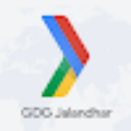 Go to the profile of GDG Jalandhar