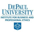 Go to the profile of DePaul IBPE