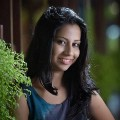 Go to the profile of Dilshani Subasinghe