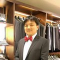 Go to the profile of Frank Chen