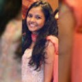 Go to the profile of Himanshi Sinha