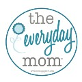 Go to the profile of The Everyday Mom