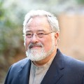 Go to the profile of George Lakoff
