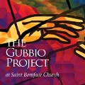 Go to the profile of The Gubbio Project