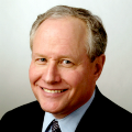 Go to the profile of Conversations w/ Kristol