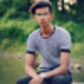 Go to the profile of ARIJIT BISWAS