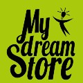 Go to the profile of My Dream Store