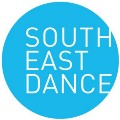 Go to the profile of South East Dance