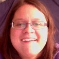 Go to the profile of Kristen Truempy