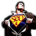 Go to the profile of Seo Vui