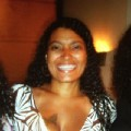 Go to the profile of Charlene Little
