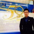 Go to the profile of Hà Phạm