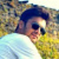Go to the profile of Vineet