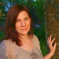 Go to the profile of Katie Robinson