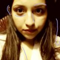 Go to the profile of Guadalupe Angelina