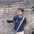 Go to the profile of Rohan Bhardwaj