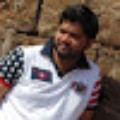 Go to the profile of Avinash Dalvi