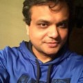 Go to the profile of Parag Agarwal