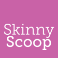 Go to the profile of SkinnyScoop