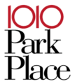 Go to the profile of 1010 Park Place