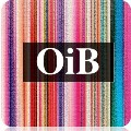 Go to the profile of OiB