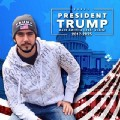 Go to the profile of Democrats for Trump