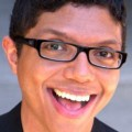 Go to the profile of Tay Zonday