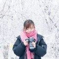 Go to the profile of Tracey Yuen