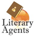 Go to the profile of Literary Agents