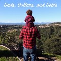 Go to the profile of DadsDollarsDebts