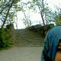 Go to the profile of S Zehra