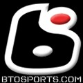 Go to the profile of BTO Sports