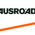 Go to the profile of ausroad