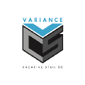 Go to the profile of VarianceCS