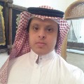 Go to the profile of Muhammad Dhabaan