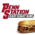 Go to the profile of Penn Station Subs