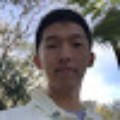 Go to the profile of Yunhao Li