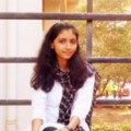 Go to the profile of Gayatri Kendre