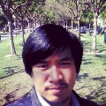 Go to the profile of Howard Ho