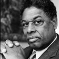Go to the profile of Thomas Sowell