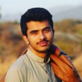 Go to the profile of Adnan Khan