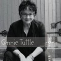Go to the profile of Connie L Tuttle