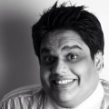 Go to the profile of Tanmay Bhat