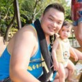 Go to the profile of Odonnell Huang