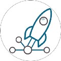 Go to the profile of PyMC Developers